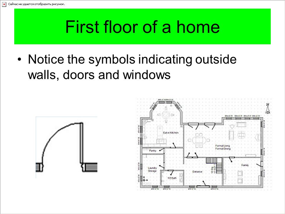 Floor Plans Graphing your ideas!  - ppt video online download