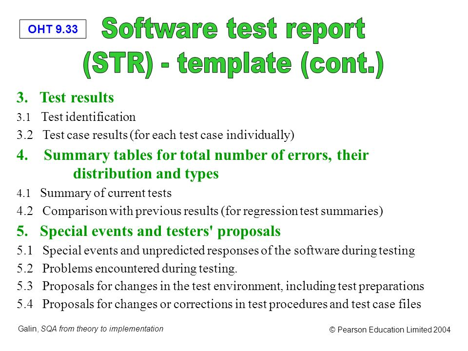 Software Testing Strategies Ppt Video Online Download