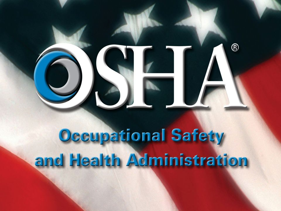 Thank you for viewing this presentation and learning about OSHA's fall protection policies for residential construction. This presentation will explain recent changes in our residential construction fall protection policy and tell you about the requirements employers must meet to protect their workers. It is also designed to share procedures and equipment in use today by some contractors, to meet the challenges of protecting residential construction workers who perform work six feet or more above lower levels.