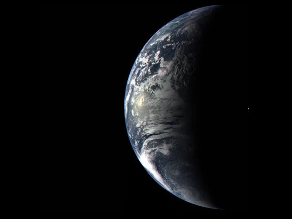Earth http://www.nasa.gov/centers/marshall/mpeg/126252main_mdis_depart.mpeg.
