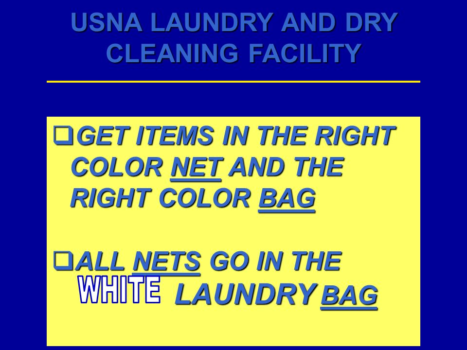 GET ITEMS IN THE RIGHT COLOR NET AND THE RIGHT COLOR BAG