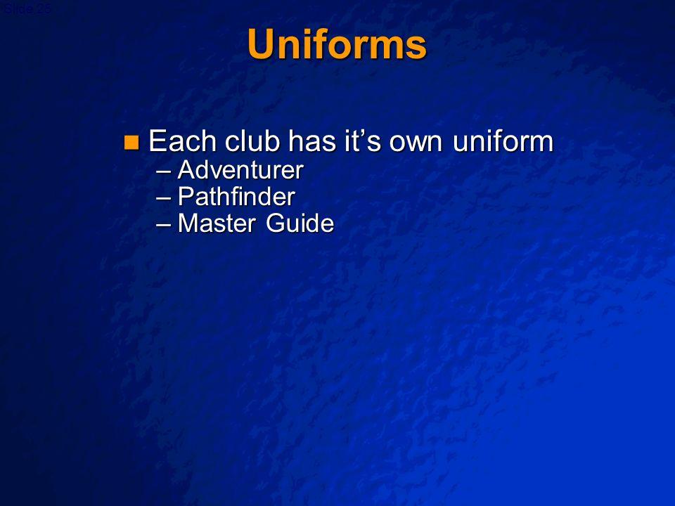 PBST Club Organization - ppt video online download