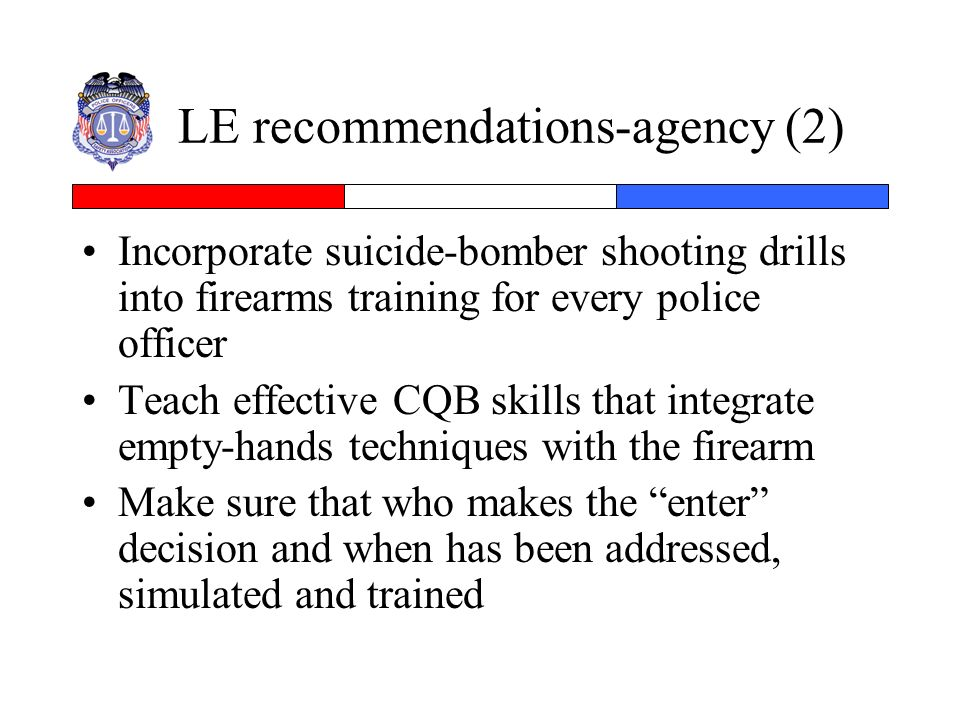 LE recommendations-agency (2)