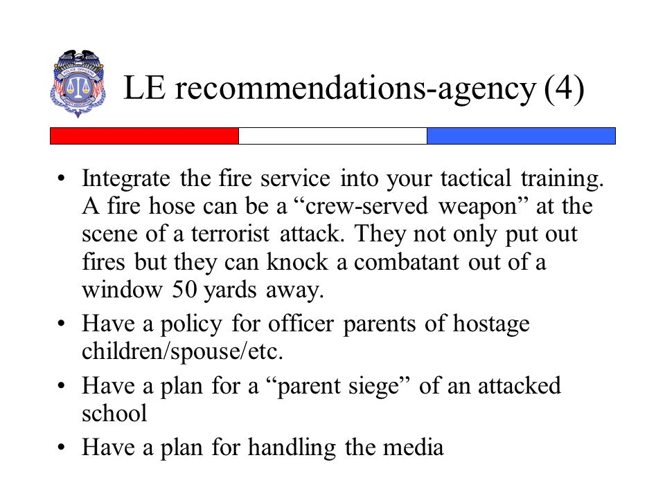 LE recommendations-agency (4)