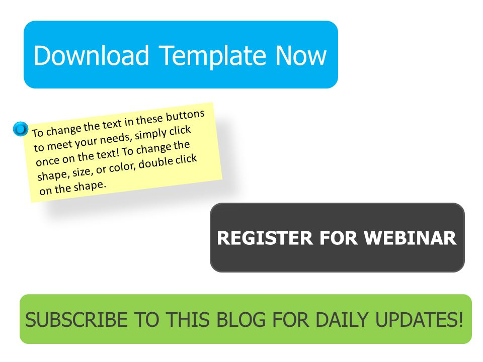 Download Template Now SUBSCRIBE TO THIS BLOG FOR DAILY UPDATES!