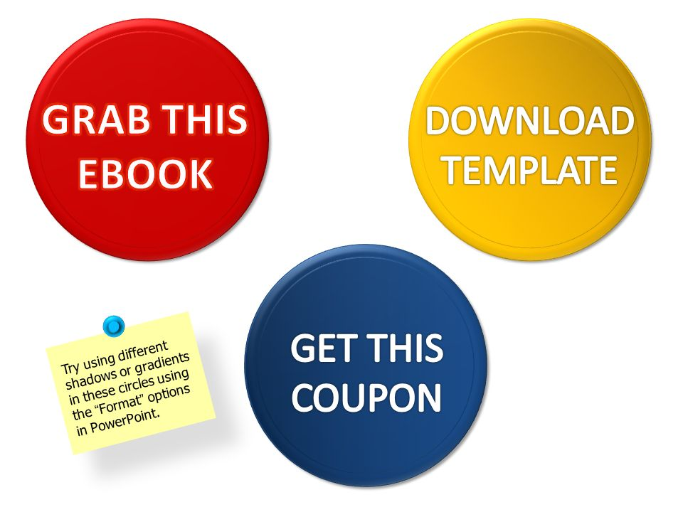 GRAB THIS EBOOK DOWNLOAD TEMPLATE GET THIS COUPON