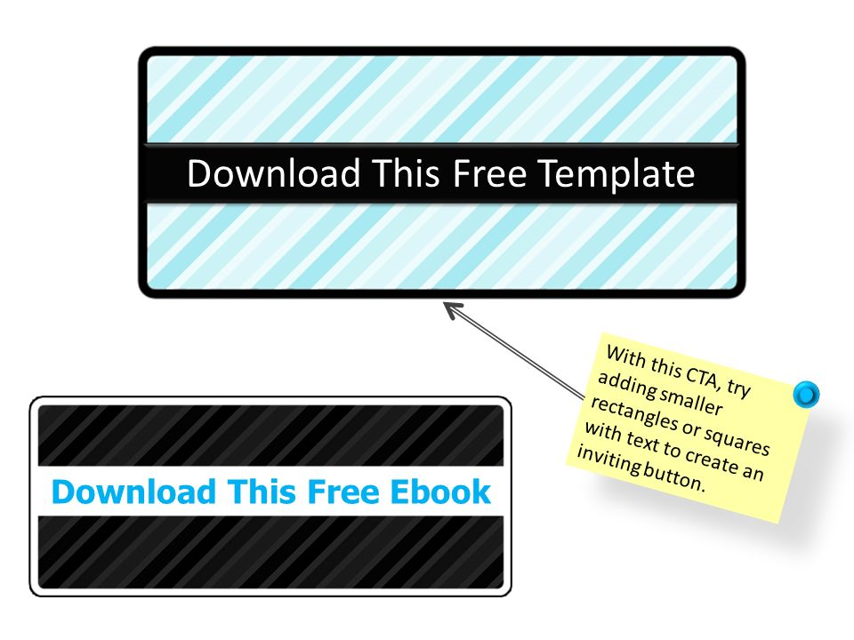 Download This Free Ebook