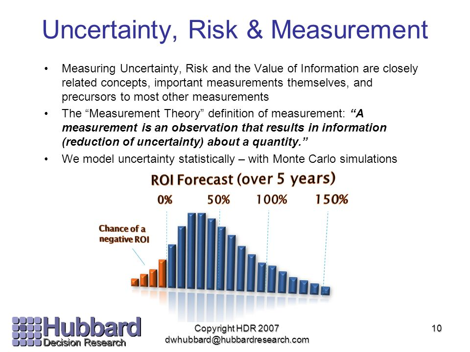 errors uncertainties and measurements Measurements, uncertainties, and error propagation are discussed as an introductory lab the lab manual has the transcript that matches this video.