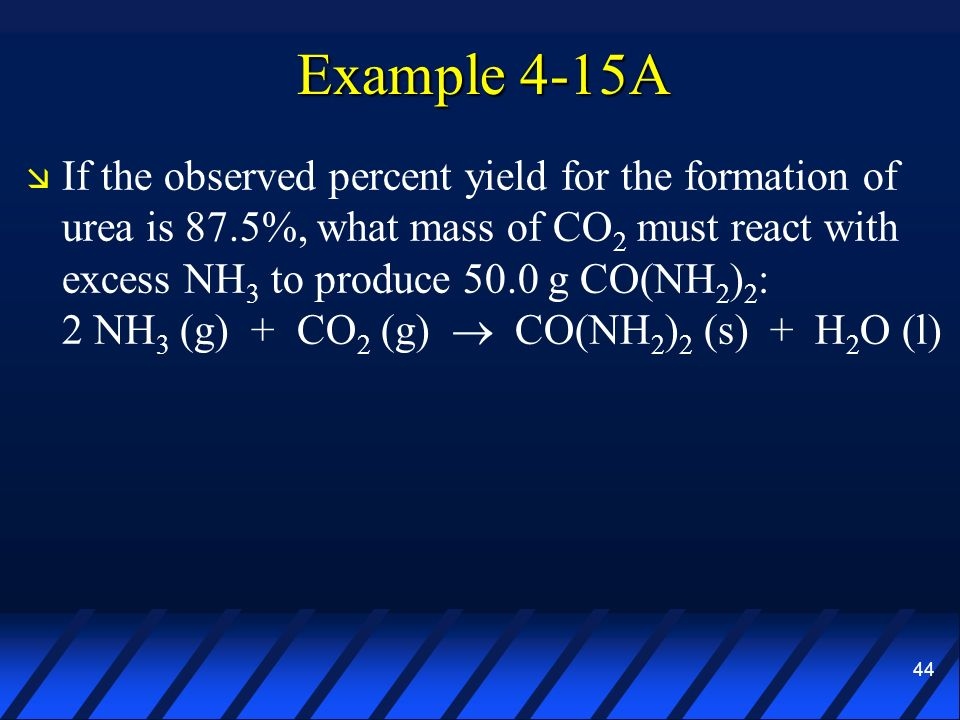Example 4-15A