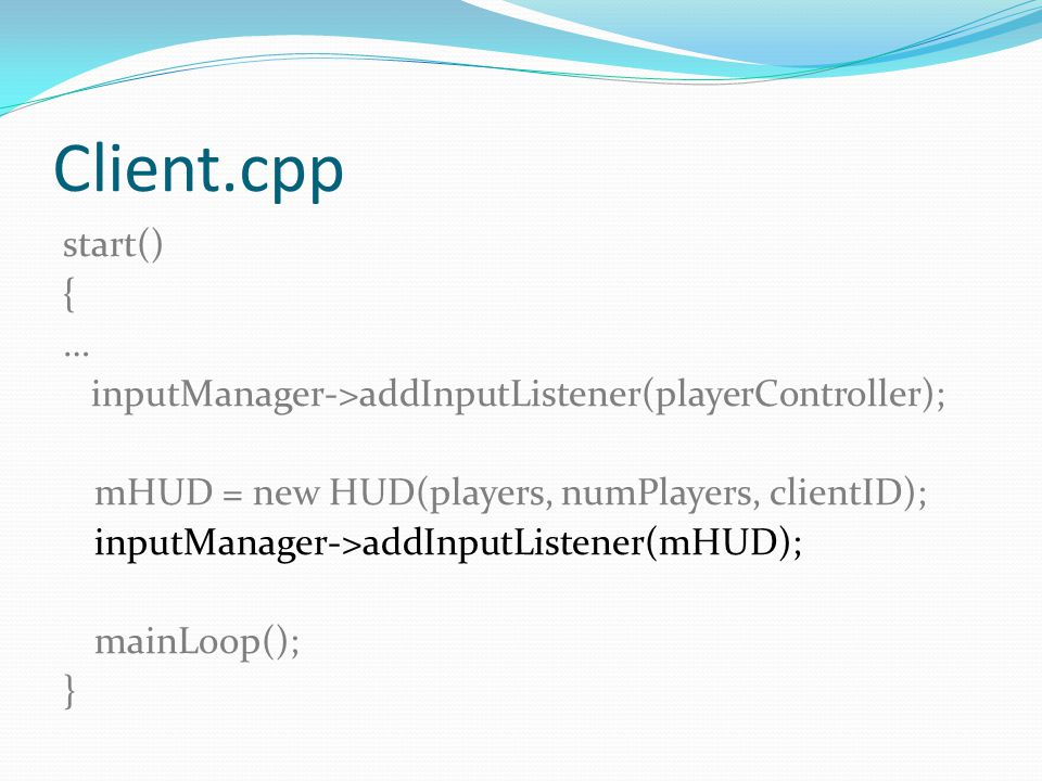 Client.cpp