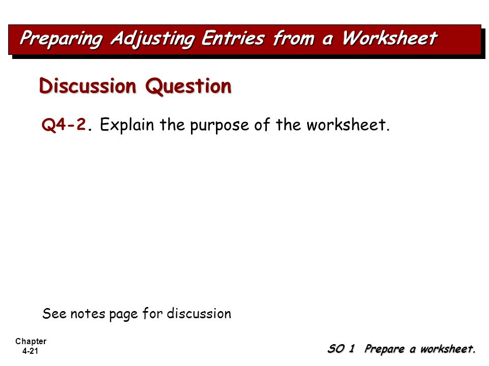 Purpose Of Worksheet Gallery For Kids Maths Printing. Pleting The Accounting Cycle Principles Ninth Edition. Worksheet. Worksheet Accounting Purpose At Mspartners.co