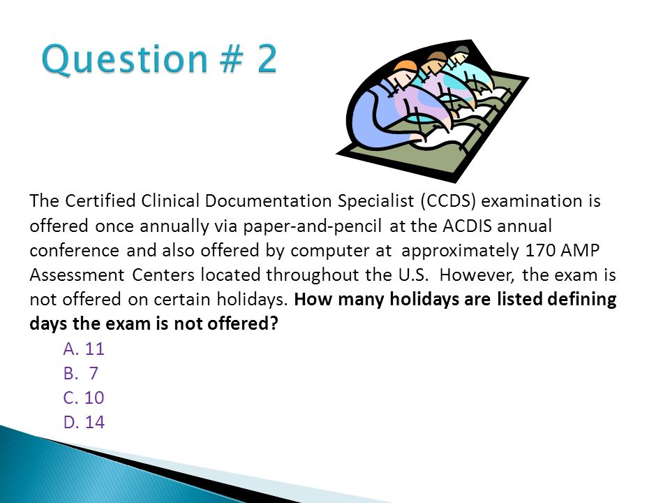 4th Annual ACDIS Conference: Orlando, FL - ppt video online download