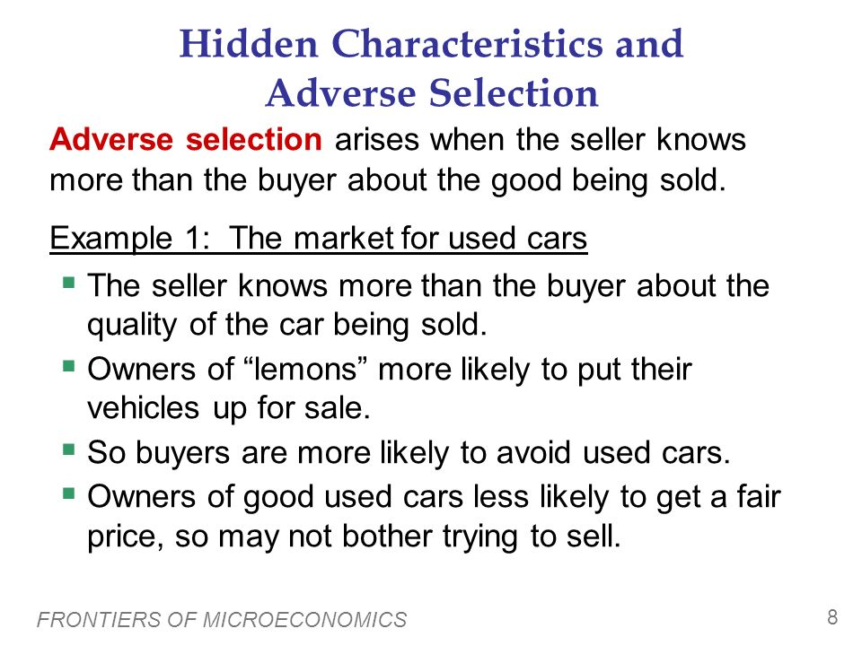 In This Chapter Look For The Answers To These Questions Ppt