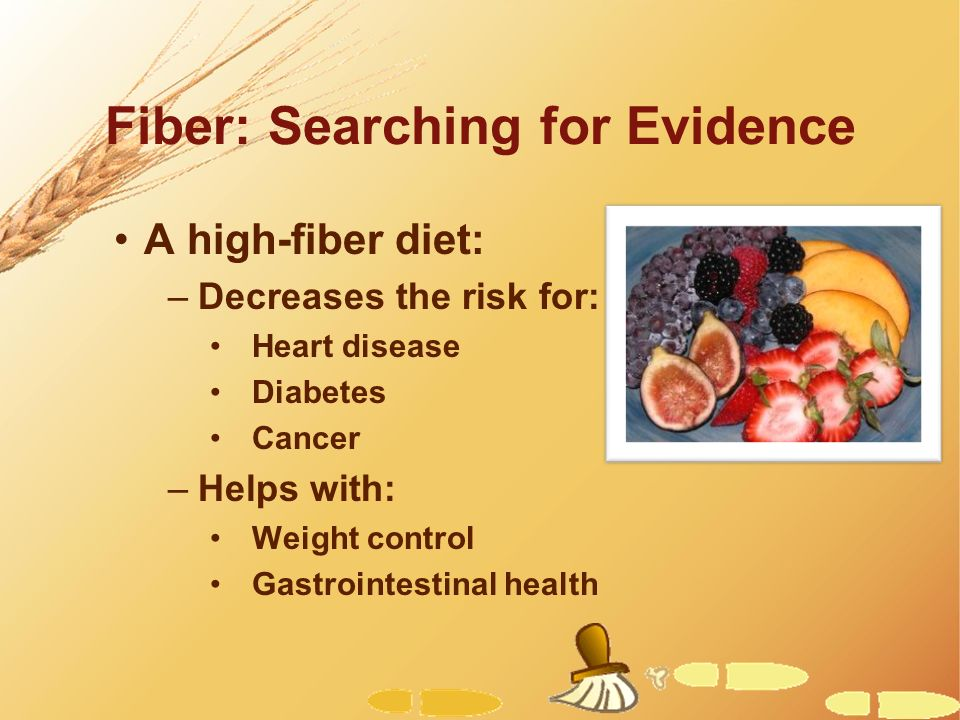 Fiber: Searching for Evidence