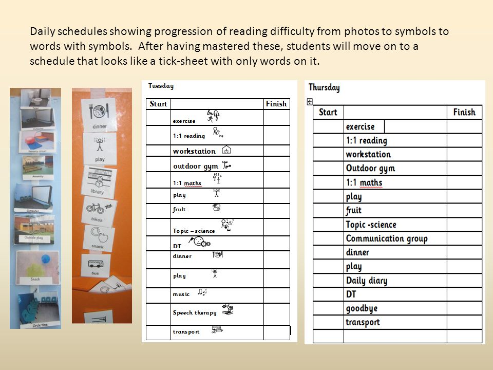 Teaching Reading At Queensmill School Ppt Download