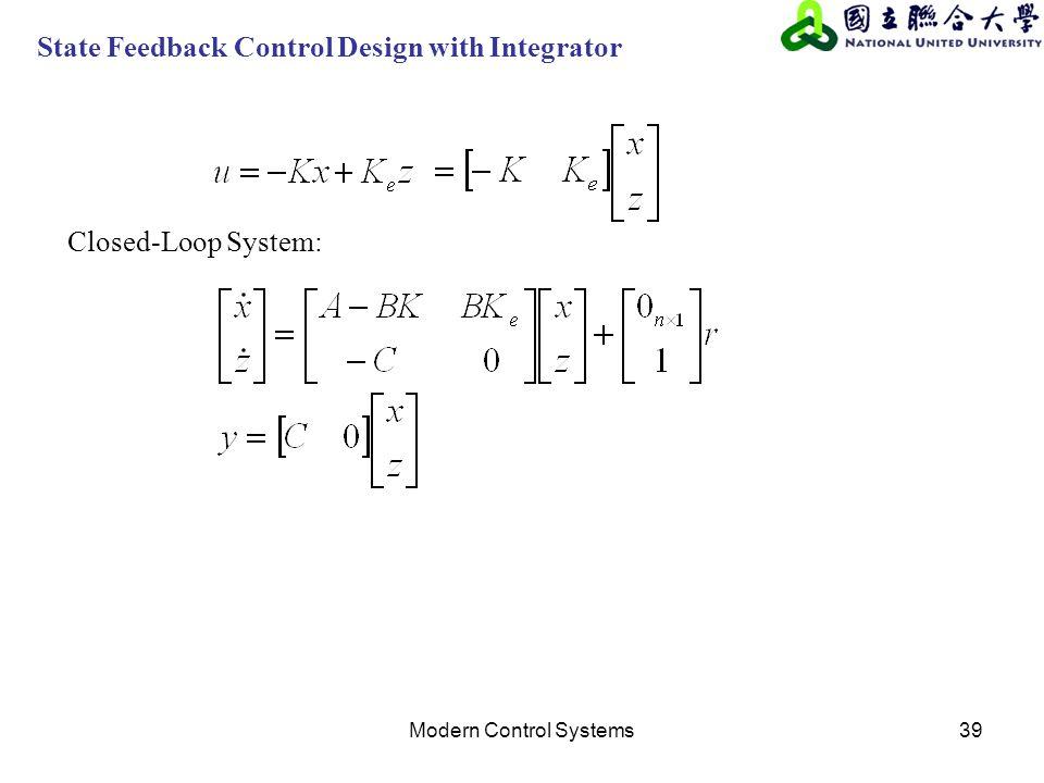 design of feedback control systems pdf