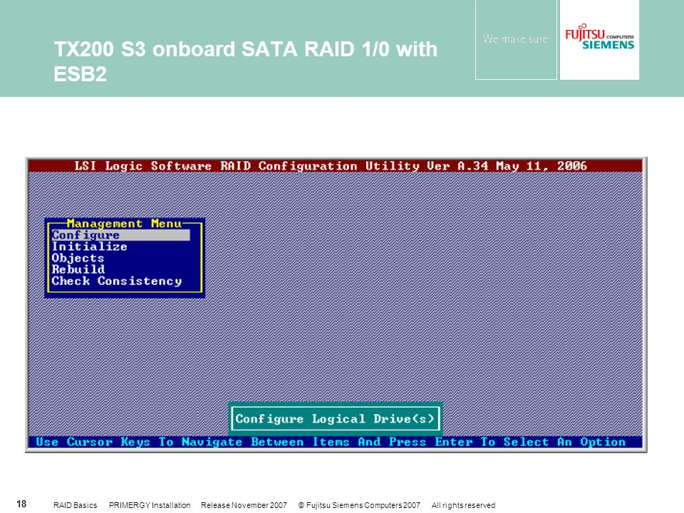 ESB2 EMBEDDED RAID DRIVER FOR WINDOWS MAC