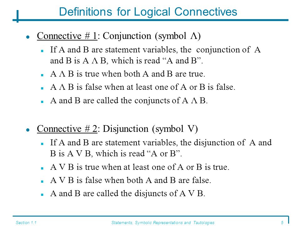 Logic The Foundation Of Reasoning Ppt Video Online Download