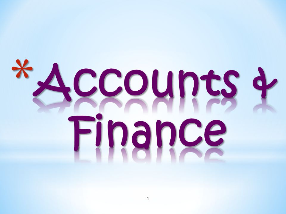 Assistant Finance Manager & Assistant Accounts Manager for Abu ...