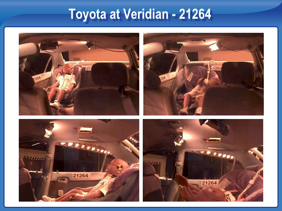 Toyota at Veridian - 21264