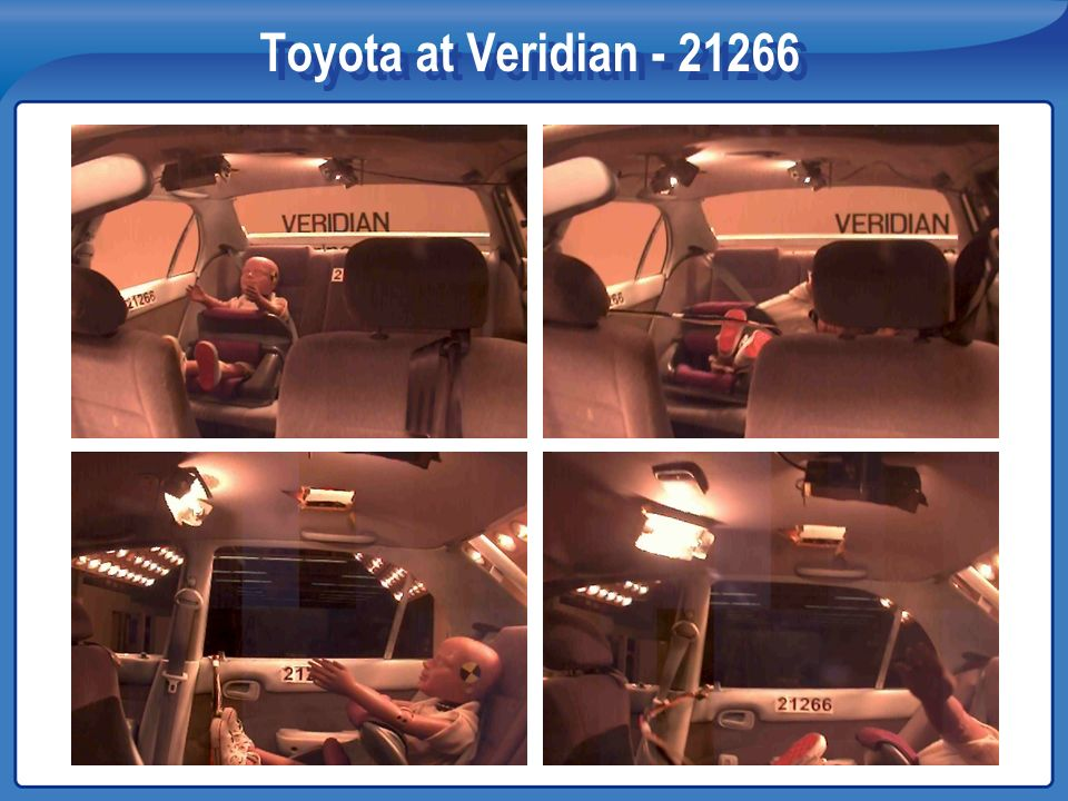 Toyota at Veridian - 21266