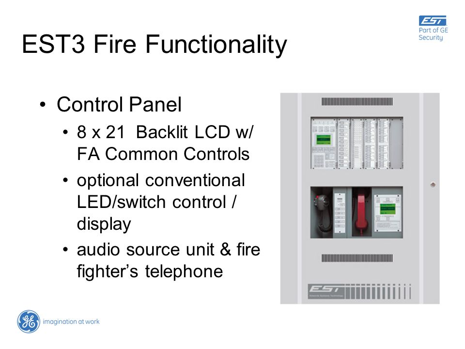 Amazing Fire Alarm Panel Circuit Diagram Image Collection ...