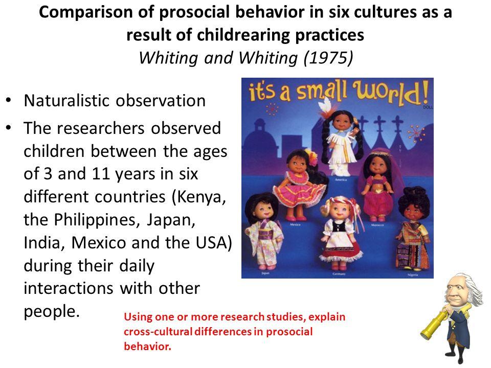 socio cultural factors in india