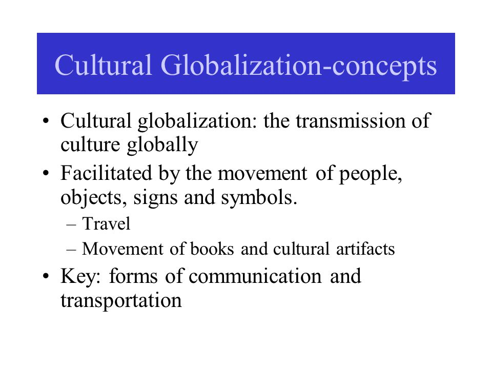 """caribbean crucible history culture and globalization History, culture, and globalization but what was constant in the caribbean was (and in many respects still is) the valorization of european culture and """"whiteness,†and the depreciation of african roots and """"blacknessâ€â€""""despite the fact that the vast majority of caribbean people are of african descent."""