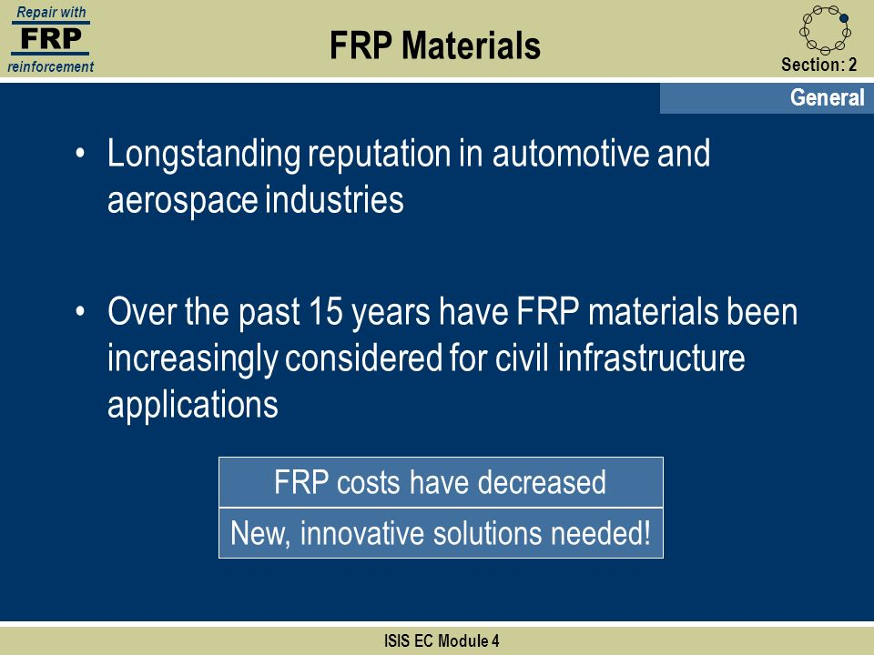Longstanding reputation in automotive and aerospace industries