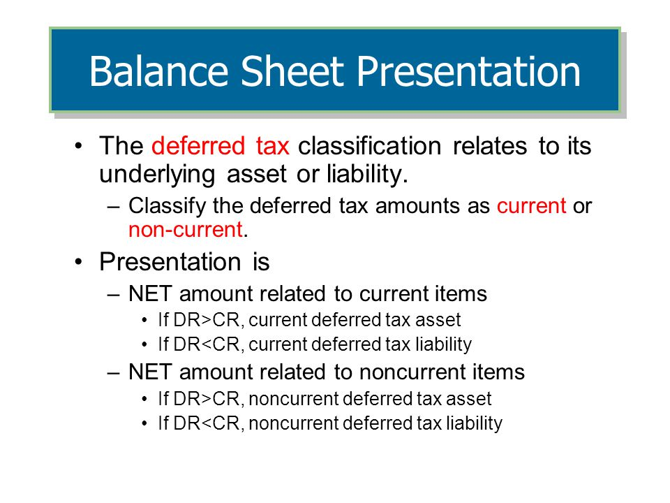 Financial statements. Ppt download.