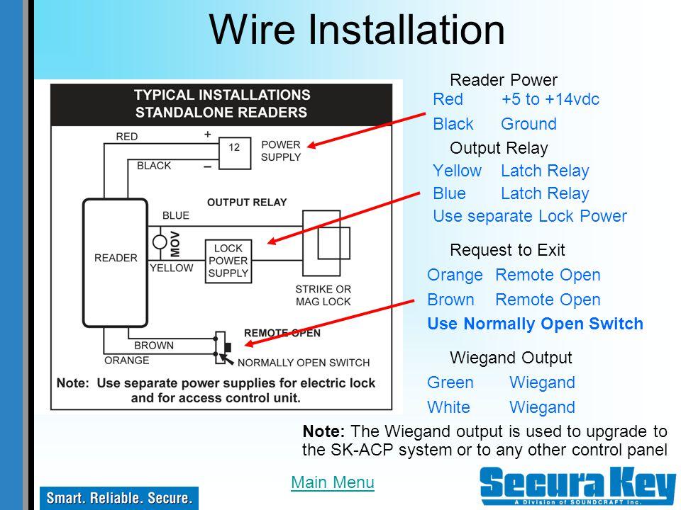 card reader wiring diagram rk 65ks - wiring diagram schemes  wiring diagram schemes - mein-raetien