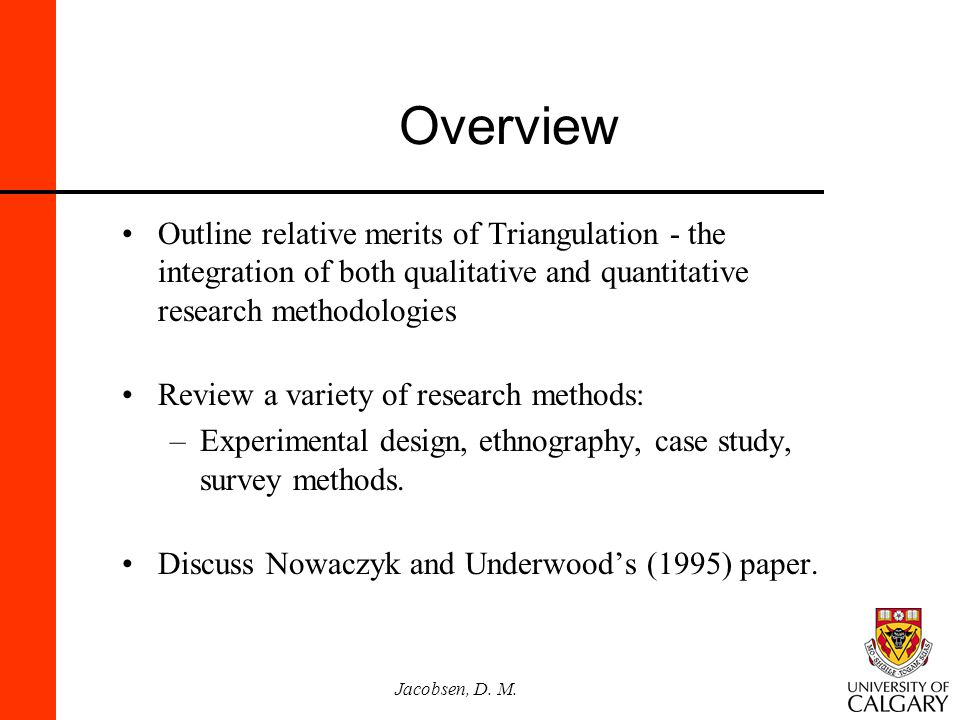 how effective are various methods in reducing recidivism essay 1 objectives the principal objectives of this paper are to survey research on the outcomes of interventions designed to reduce personal violence and to summarize what has emerged from that work with a view to identifying the most effective approaches to the problem that have been discovered to date.