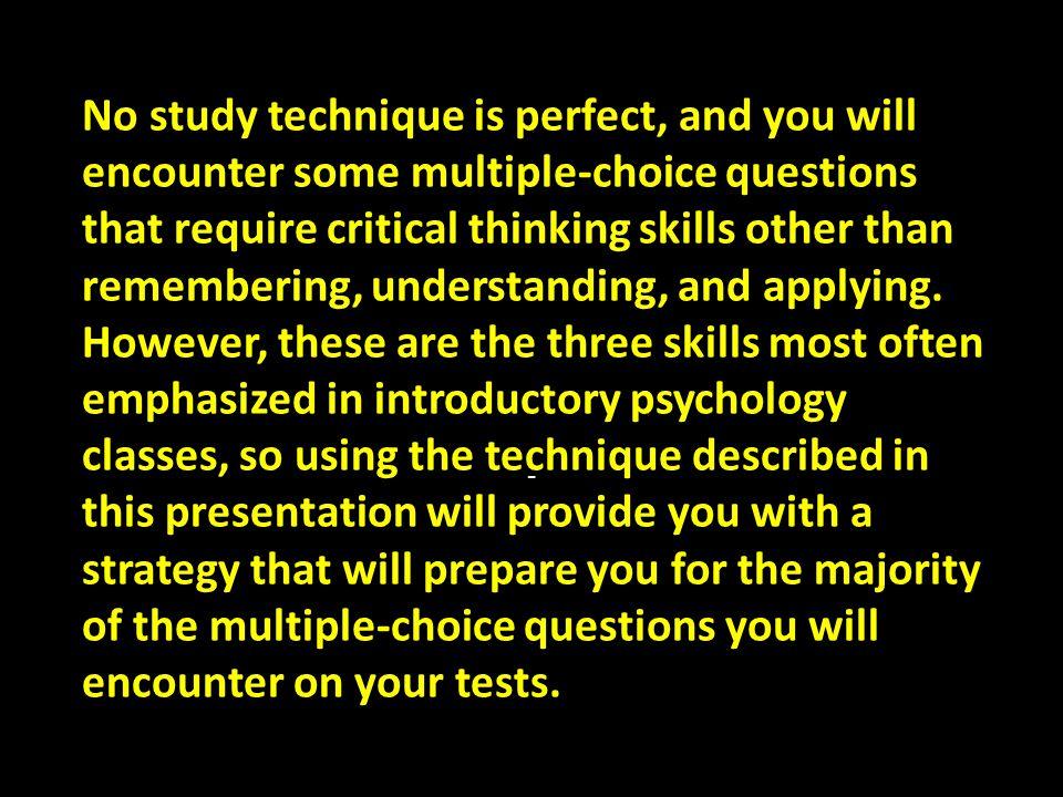 essay topics problem solving year 13
