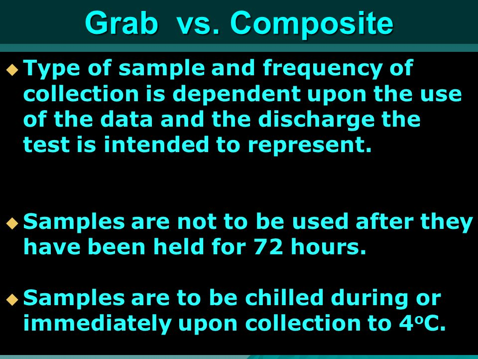Grab vs. Composite