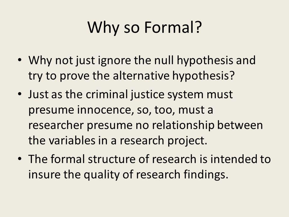 dissertation paper sample type