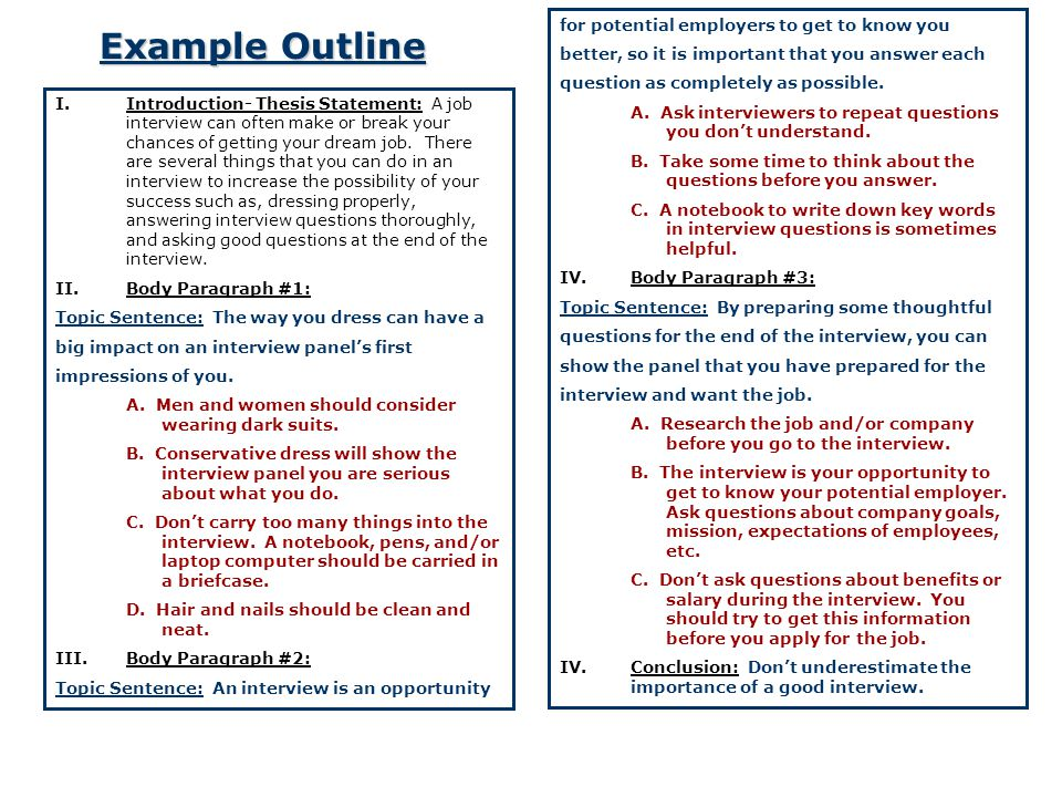 essay for potential job essay If you're on the lookout for a new job, research the most common employment essay application topics and start practicing many employers now require applicants to hand over a writing sample or themed essay to prove they have the right communication skills.