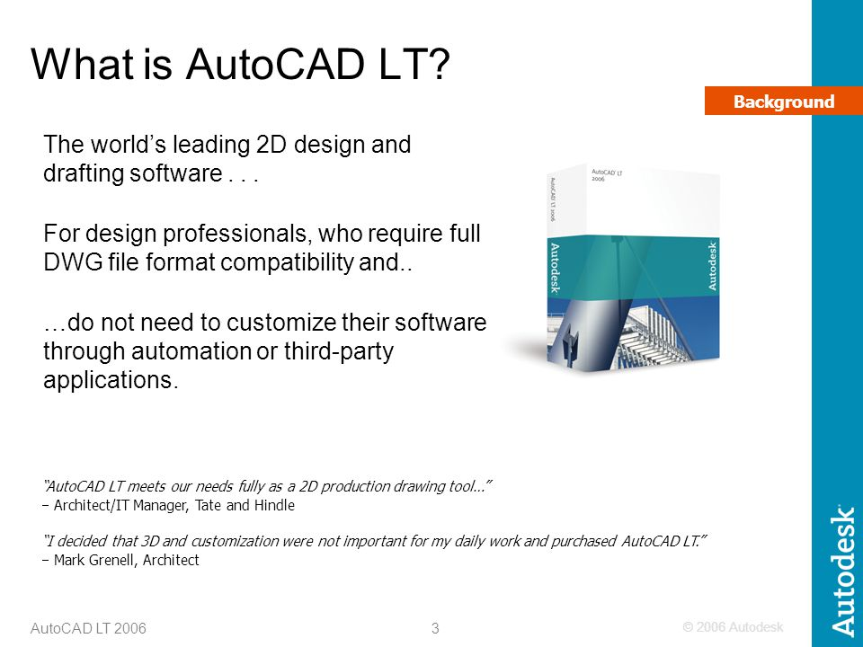 Advanced Micro Systems, Inc  - ppt download