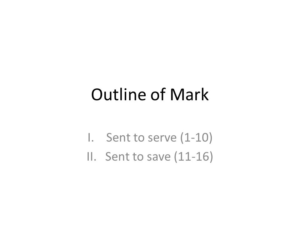 Sent to serve (1-10) Sent to save (11-16)