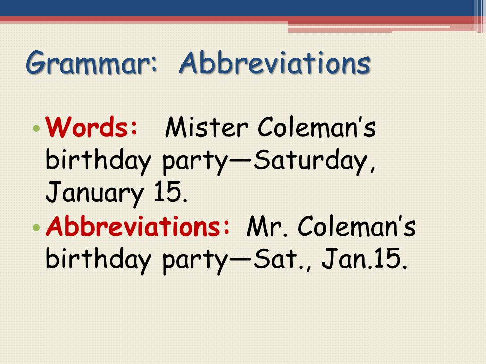 topic friends essay sample