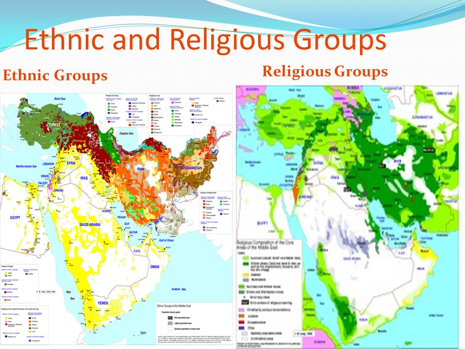 Unit 8: North Africa and Southwest Asia - ppt video online download