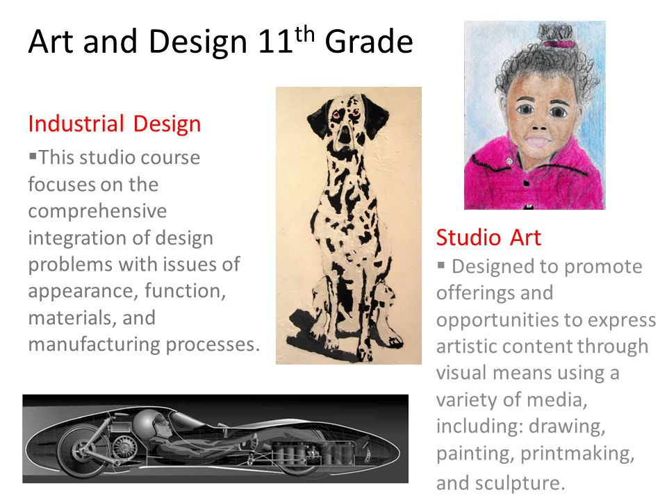 Fine And Applied Arts Ppt Video Online Download