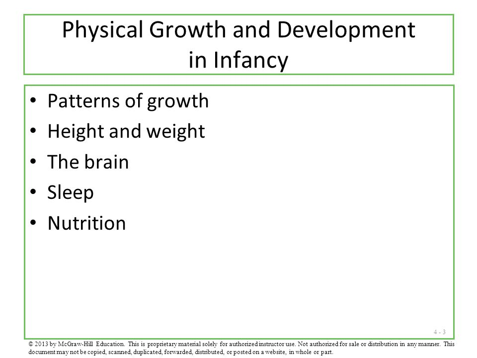 physical and motor development essay Below given is a plagiarism free proofread essay sample on the topic of physical development in young children feel free to read it to your advantage.