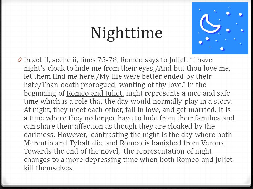 love and hate theme in romeo and juliet
