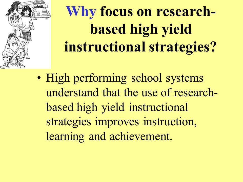 School Improvement Slide Ppt Download