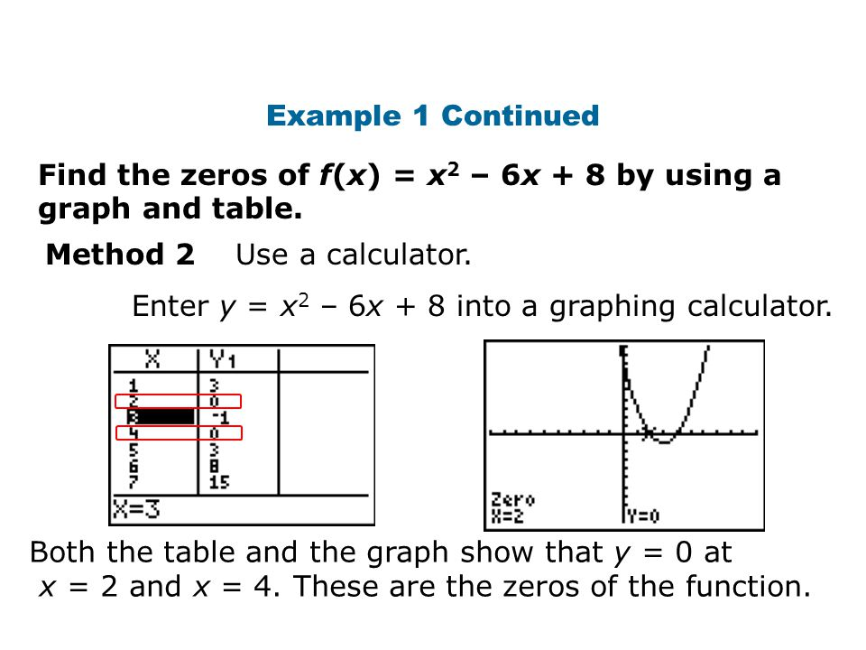 Pre-calculus how to find the exponential regression curve using.