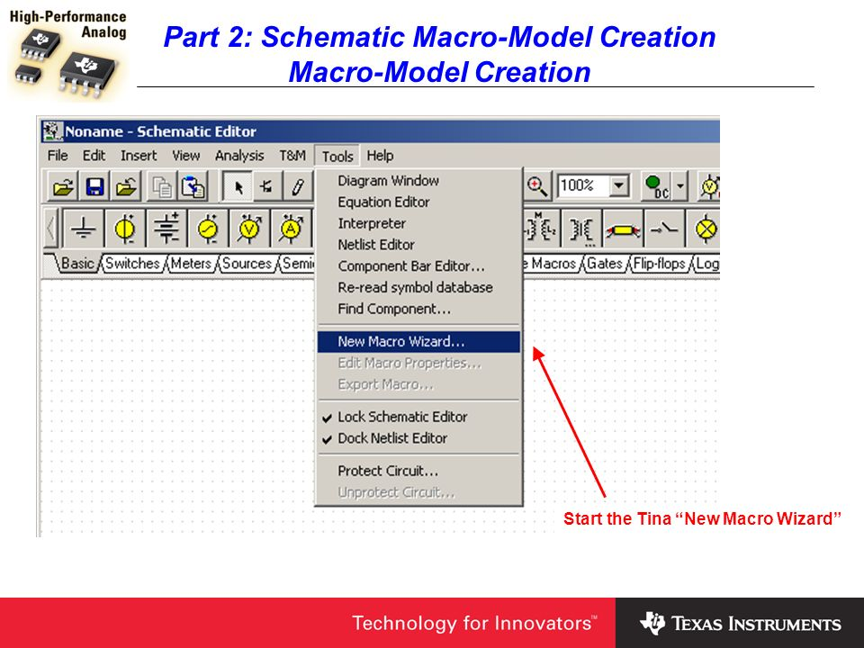 magnificent schematic capture software free embellishment