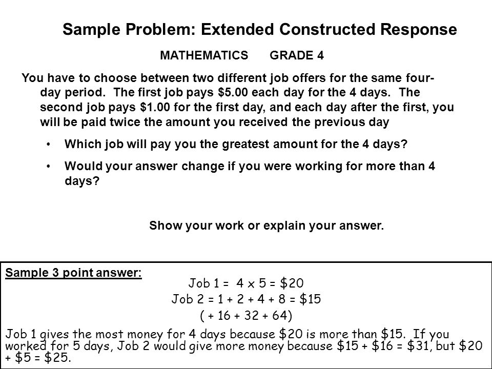 Show your work or explain your answer.