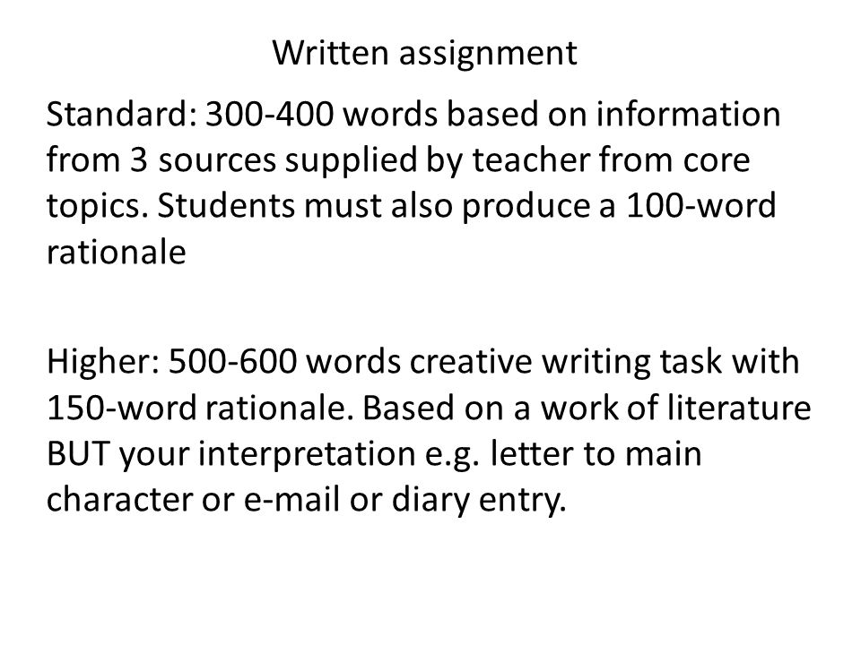 write a summary essay child labour