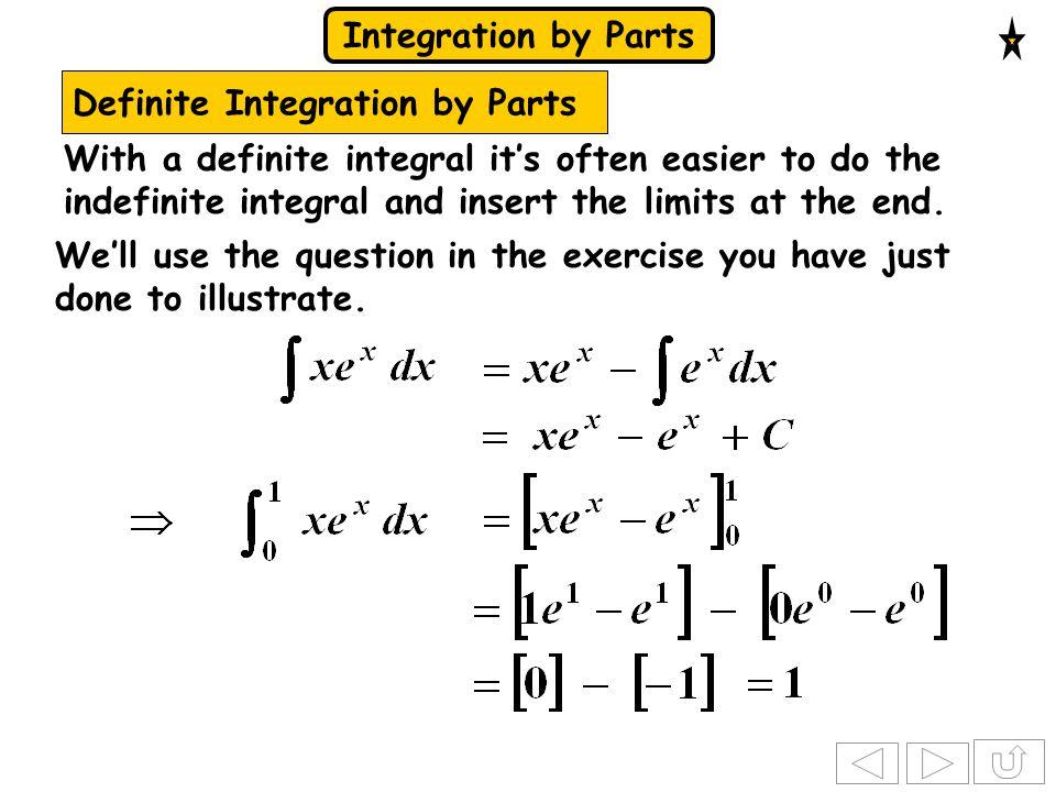 "Teach A Level Maths"" Vol  2: A2 Core Modules - ppt download"