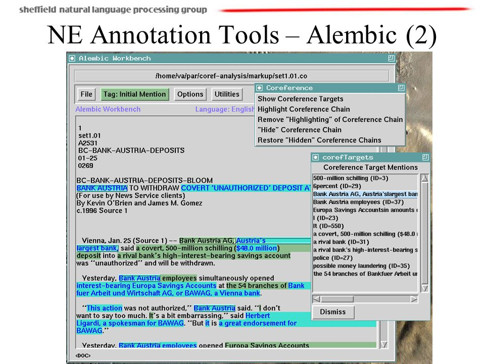 NE Annotation Tools – Alembic (2)